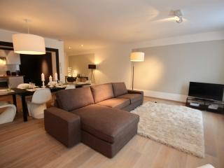 Clarisses 7 - 2 bedrooms - Belgium vacation rentals