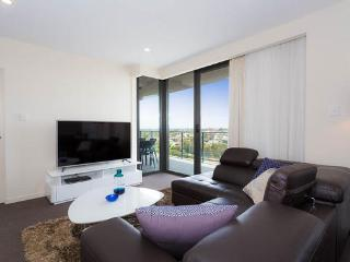 City Spring Apartment - City of Melville vacation rentals