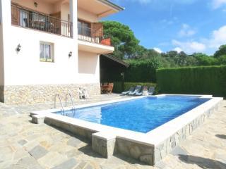 Ruiz - Lloret de Mar vacation rentals