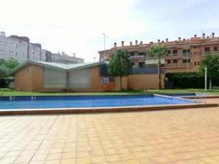 Santa Cristina 6 - Lloret de Mar vacation rentals