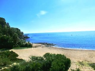 Pescadors - Tossa de Mar vacation rentals