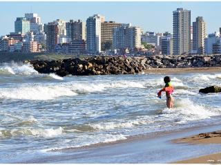 Mar del Plata, Argentina. Affitto appartamenti - Mar del Plata vacation rentals