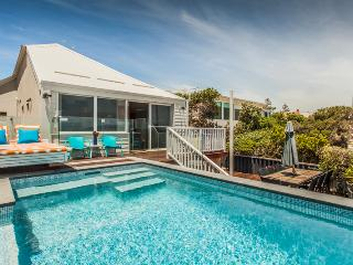 Cottesloe Beach House I - Cottesloe vacation rentals