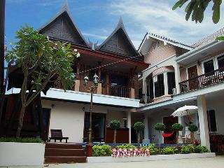 Welcome to Nasuk House : the breath of sweet memories! - Phetchaburi Province vacation rentals