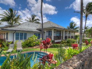 Honu Lae - Poipu vacation rentals
