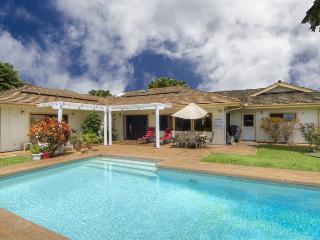 Kiahuna Paradise - Koloa vacation rentals