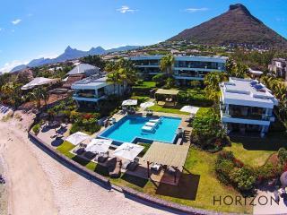 Leora Beachfront Apartments - Woodston vacation rentals