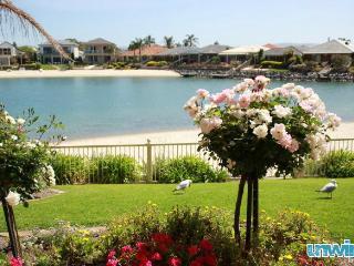 Unwind @ Pet Let 04 Islander Oasis - Pet Friendly - South Australia vacation rentals
