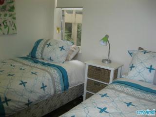 Unwind @ Unit 9 Smugglers Inn - Victor Harbor vacation rentals