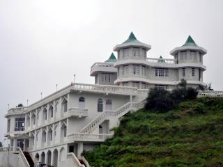 L R Heights Homestay in Shimla - Shimla vacation rentals