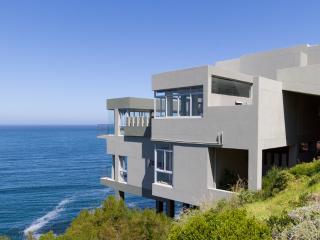 Oceans Echo Luxury Self Catering accommodation - Scarborough vacation rentals