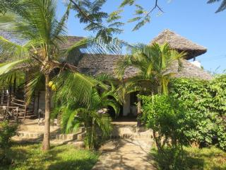 romantic retreat in watamu kenya - Watamu vacation rentals