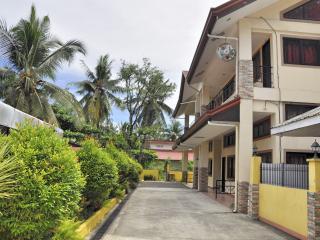 Pal-Watson Apartments 2 - Cebu City vacation rentals