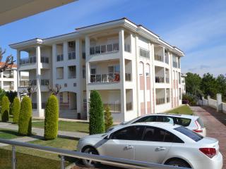 Four Seasons H1 - Ilica vacation rentals