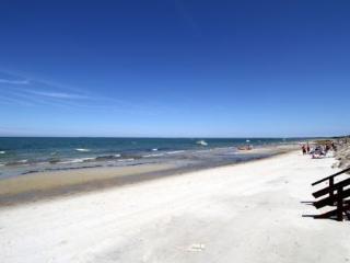 BHUNT - Brewster vacation rentals
