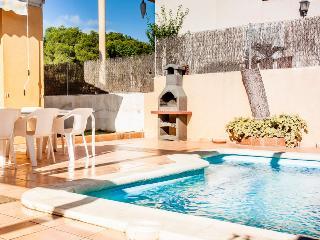 Acacias I - Ca'n Picafort vacation rentals