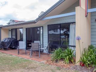 Horizons Golf Resort, Villa 134 - Port Stephens vacation rentals