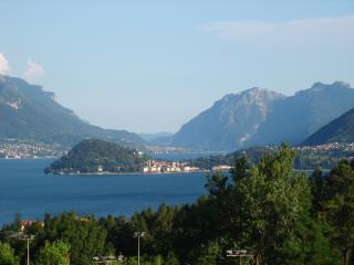 Casamora - Castiglione d'Intelvi vacation rentals