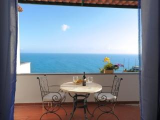 APPARTAMENTO BLUE MOON - AMALFI COAST - Praiano - Praiano vacation rentals