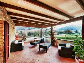 Diamante - Sant'Angelo in Vado vacation rentals