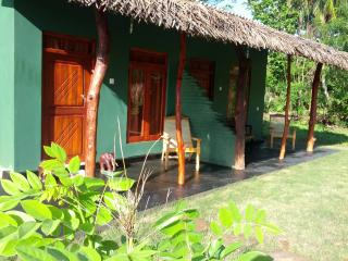 liyon rest - Polonnaruwa vacation rentals