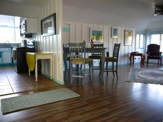 Best Spot in Carpinteria!l-The Castro House VRBO - Carpinteria vacation rentals