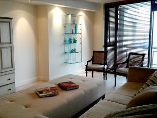 Canal Quays Apartment - Cape Town vacation rentals