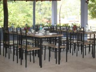 Windsor Tiger Resort - Kanha National Park vacation rentals