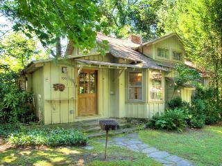 BEAR CREEK HAVEN - Gatlinburg vacation rentals