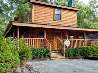 RIVER ROMANCE - Pigeon Forge vacation rentals