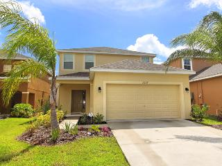 Five-Bedroom house - Unit 2627 - Kissimmee vacation rentals