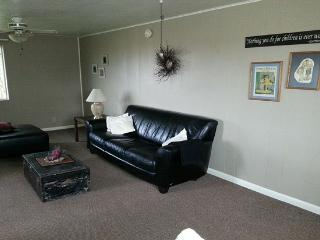 Country Home Away from Home Sleeps 6 - Eastern Idaho vacation rentals