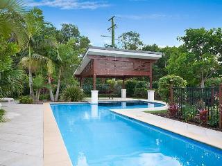 Allegra's - Byron Bay vacation rentals
