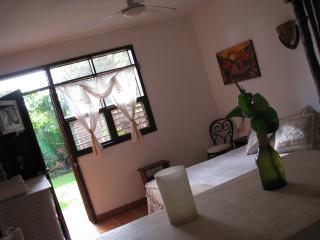 Study # 4 AV CTM between 5th and 10. Playa del Car - Colonia Luces en el Mar vacation rentals