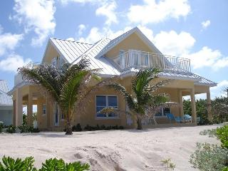 Affordable Luxury 3 Bed/3 Bath Vacation Home (#5) - Grand Cayman vacation rentals