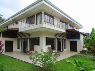 Villa 3 - Hacienda Pacifica - Quepos vacation rentals