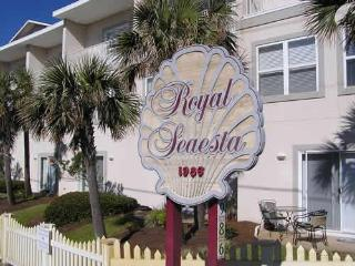 Destin Miramar Beach Townhome - Steps to the Beach - Destin vacation rentals
