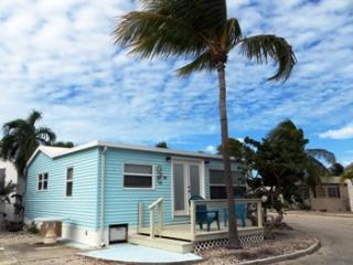 VO-536 - Cudjoe Key vacation rentals