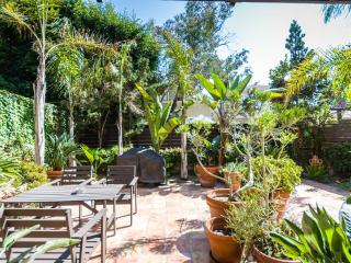 7BR/5BA Family Vacation Paradise! - Los Angeles vacation rentals