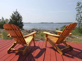 Camp JAG cottage (#729) - Ontario vacation rentals