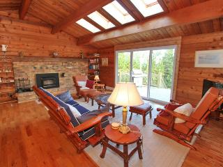 Land's End cottage (#920) - Tobermory vacation rentals