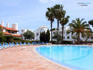 Fuji Green Villa - Vilamoura vacation rentals