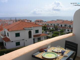 Jujube Apartment - Usseira vacation rentals