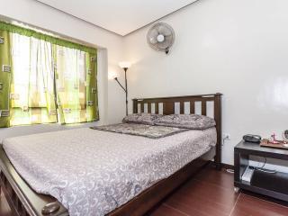 Buder TownHouse Lias Marilao Bulacan - Marilao vacation rentals