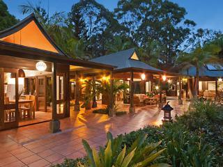 Bali in Byron - Albury vacation rentals