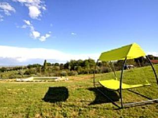 Casa Girotondo A - Emilia-Romagna vacation rentals