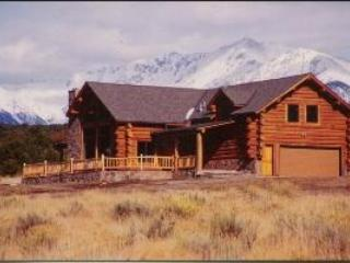 Bright Star Ranch - Bright Star Ranch - Nathrop - rentals