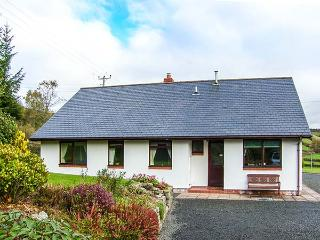 DRAINBYRION FARM HOUSE, all ground floor, stunning scenery, near Llanidloes, Ref 914874 - Mid Wales vacation rentals