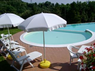 Casa Petra - Montecastelli Pisano vacation rentals