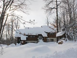 Southern Comfort 2 - Bessemer vacation rentals